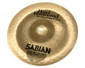 "Sabian 10"" HH China Kang"