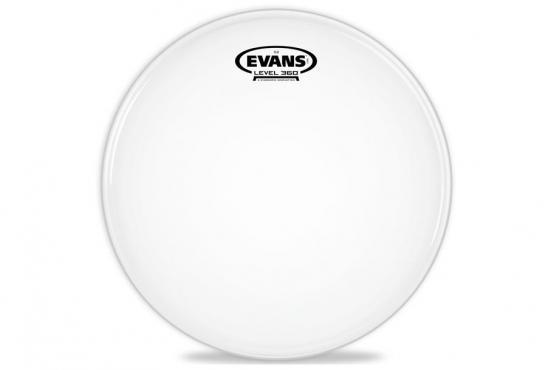 """Evans B10G2 10"""" G2 COATED: 1"""