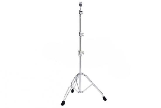 DW DWCP5710 STRAIGHT CYMBAL STAND 5710: 1