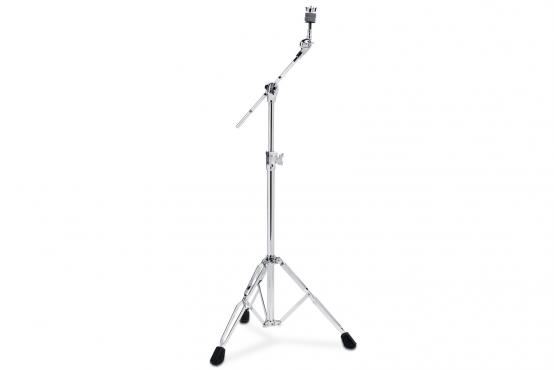 DW DWCP3700 CYMBAL BOOM STAND 3700: 1