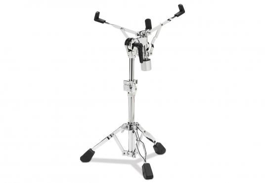 DW DWCP3300 SNARE STAND 3300: 1