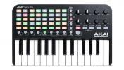 Akai APC KEYS 25 MIDI