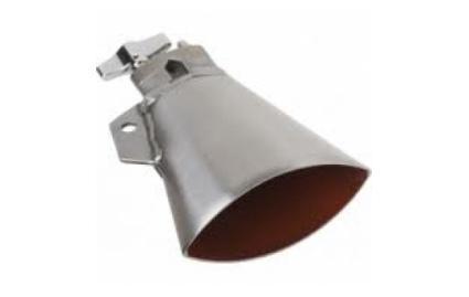 Gon Bops BPETL TIBURON BELL: 1