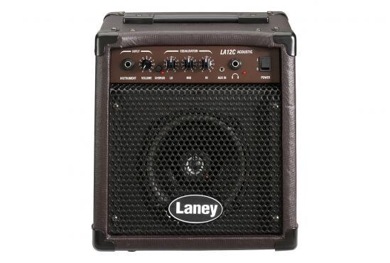 Laney LA12C: 1
