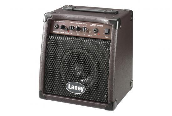 Laney LA12C: 2