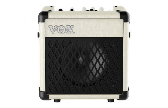 Купить <b>Vox Mini5</b>-RM-IV в Харькове, Запорожье, Днепропетровске ...