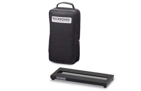 Rockboard RBO SOLO GB: 1