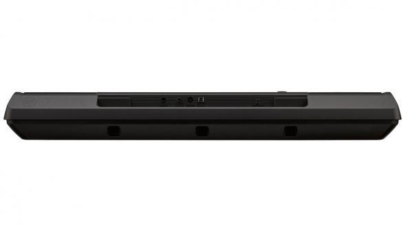 Yamaha PSR-E363 (+блок питания): 3