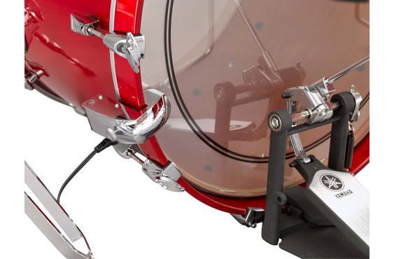 Yamaha DT50K: 3