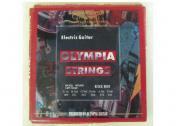 Olympia EGS850 (09-42)