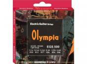 Olympia EGS500 (10-46)