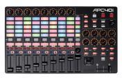 Akai APC40 MKII MIDI