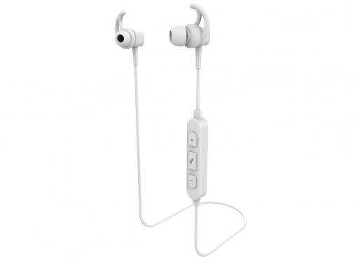 Superlux HDB-311 White: 1