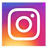 Instagram Muzdom