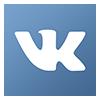 VKontakte Muzdom