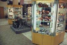 Внутри магазина. Фото 7