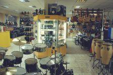 Внутри магазина. Фото 11
